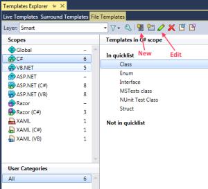 Resharper_FileTemplates